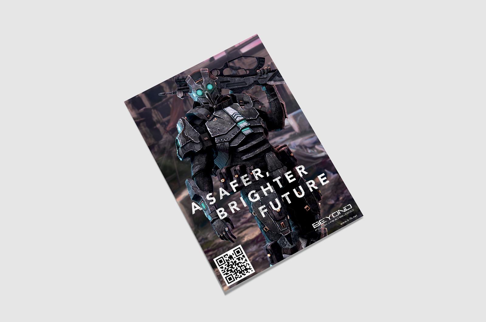 BFB Poster 01