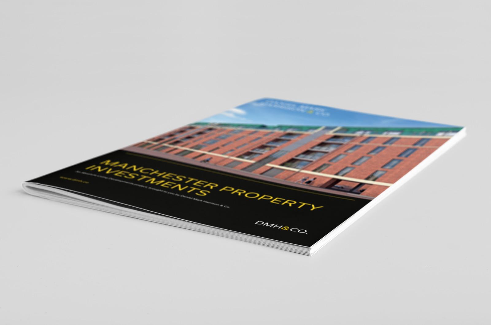 DMH&CO Brochure 01