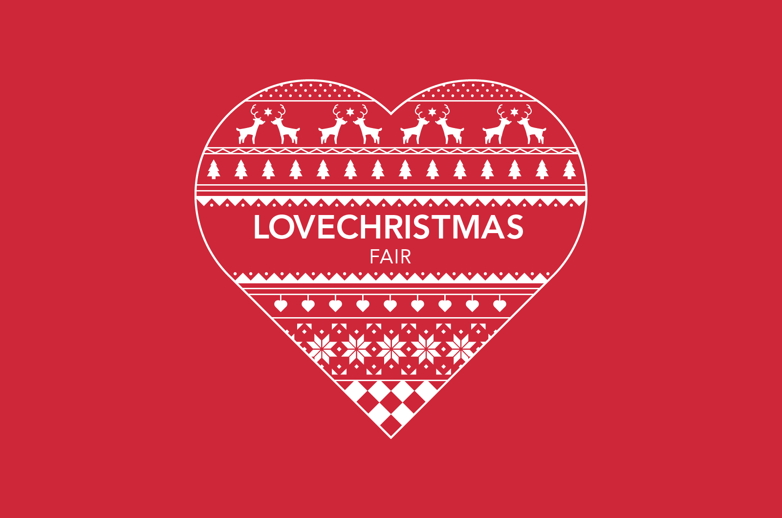 LoveChristmas Brand 03